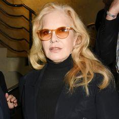 L'héritage de Johnny, David, Laeticia... Sylvie Vartan se livre à coeur ouvert