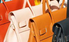 1fc112f95c Les Galeries Lafayette et le BHV proposent maintenant des sacs à main de  marques de luxe d'occasion. Une initiative économique et écolo qu'on  approuve !