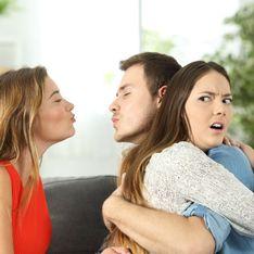 5 effetti positivi dell'infedeltà sulla… coppia!