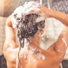 Elle ne se lave pas les cheveux pendant 6 mois et le résultat est... surprenant ! (Photos)