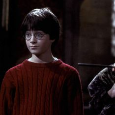10 choses que seule une fan de Harry Potter peut comprendre