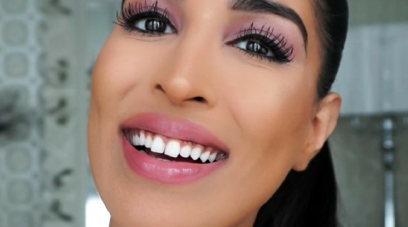 l 39 astuce 100 naturelle pour des dents instantan ment plus blanches