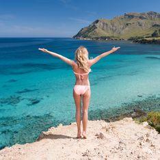 Achtung, Geheimtipp! Die 6 besten Selfie-Spots auf Mallorca