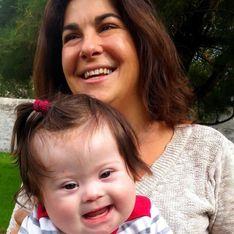 Cette maman raconte son combat pour inscrire sa fille trisomique en maternelle