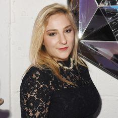 Marilou Berry, la fille de Josiane Balasko est enceinte de son premier enfant