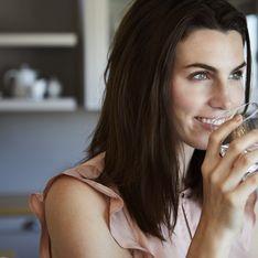 8 bonnes raisons d'adopter la carafe filtrante