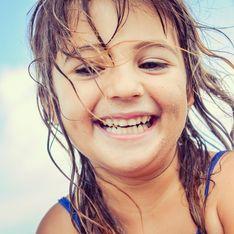 Geld sparen in den Sommerferien: 11 Tipps für den Urlaub zu Hause