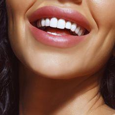 8 astuces pour avoir un beau sourire