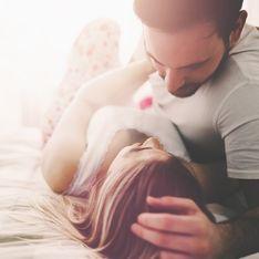 Come provare più piacere a letto: ecco 5 consigli