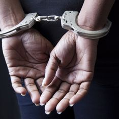 Une touriste condamnée à 8 ans de prison pour avoir dénoncé le harcèlement sexuel en Egypte