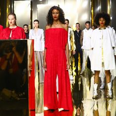 Die Michalsky StyleNite: Das Finale der Berliner Fashion Week