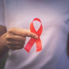 Les femmes face au sida, une réalité peu connue