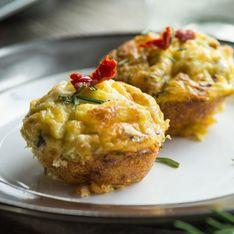 6 ricette rapide per una cena improvvisata coi fiocchi!