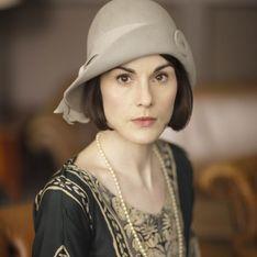 La série Downton Abbey reviendra au cinéma, c'est officiel !