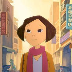 Le film d'animation Happiness Road nous touche en plein coeur (vidéo)