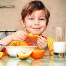 Difese immunitarie nei bambini: 6 modi efficaci per rinforzarle!