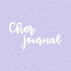 Cher Journal... Sophia Aram (Podcast)