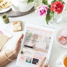 Coup de coeur : les 5 meilleurs sites de shopping en ligne