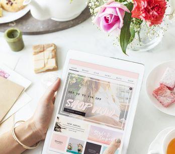 Coup de coeur : les 7 meilleurs sites de shopping en ligne