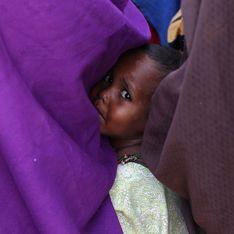 Inhumain ! Une fillette décède des suites des traditionnelles mutilations génitales