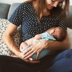 A Amiens, une femme se voit interdire d'allaiter son bébé à la CAF