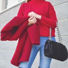Gli outfit inverno casual o eleganti per affrontare il freddo con stile