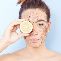 Scrub viso fai da te: come realizzare uno scrub fatto in casa adatto alla tua pelle!
