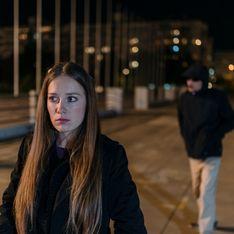 Le harcèlement de rue, puni par la loi dès cet automne. Découvrez le montant de l'amende