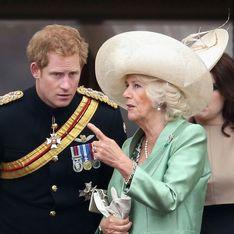 Pour la première fois, le prince Harry révèle ce qu'il pense vraiment de sa belle-mère