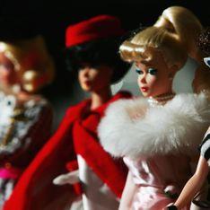 Pourquoi les femmes devraient arrêter de s'excuser ? Barbie® nous éclaire et c'est très inspirant