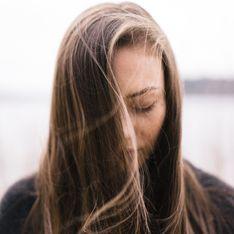 Cómo superar una pérdida: fases del duelo y consejos que pueden ayudarte