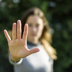 Une nouvelle plateforme encourage les victimes de harcèlement de rue à témoigner
