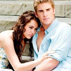 Miley Cyrus et Liam Hemsworth ne se marieront finalement pas !