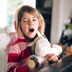 Ferienende: 5 Tipps, um eure Kinder fit für den Schulstart zu machen