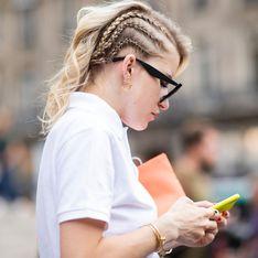 Lagertha Hair: DAS ist die Trendfrisur im Spätsommer!