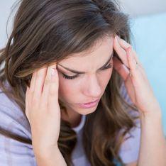 Pourquoi les femmes sont plus sujettes aux migraines que les hommes ?