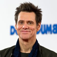 Jim Carrey vivement critiqué suite à son hommage à Aretha Franklin