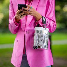 Laut Sternzeichen: Diese Handtasche passt perfekt zu dir!