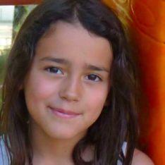 Maëlys : un an après sa disparition, ses parents s'expriment (vidéo)