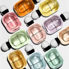 Bei H&M gibt es jetzt auch Parfums - und die Beauty-Welt rastet aus!