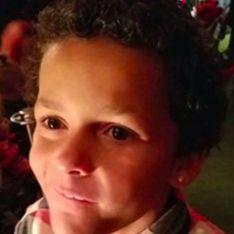 À 9 ans, ce petit garçon a été poussé au suicide parce qu'il était gay