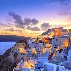 Guía definitiva para disfrutar de tu viaje a Grecia al máximo