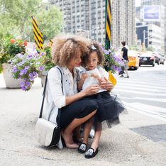Nach der Elternzeit: 6 Dinge, die dir den Wiedereinstieg in den Job erleichtern