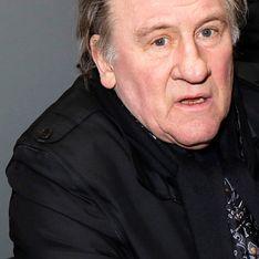 Gérard Depardieu accusé de viols et agressions sexuelles par une comédienne