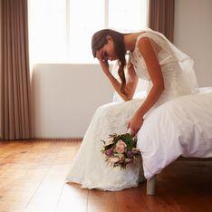 Elle annule son mariage car ses invités refusent de payer 1500$ l'entrée