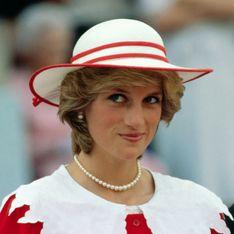 Lady Diana : une lettre troublante sur les circonstances de sa mort refait surface