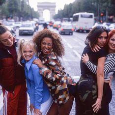 Cette coiffure qu'on portait toutes dans les années 90 redevient tendance (photos)