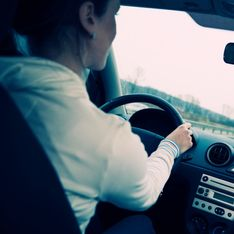 Incel, Il tirait sur les conductrices car les femmes sont incompétentes au volant