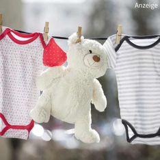 7 Tricks für die richtige Pflege von empfindlichen Textilien