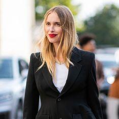 Jünger aussehen: DIESE 5 Beauty-Tricks mogeln 10 Jahre weg